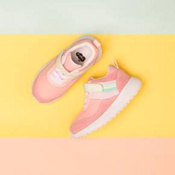 Oferta de Zapatos por $59430