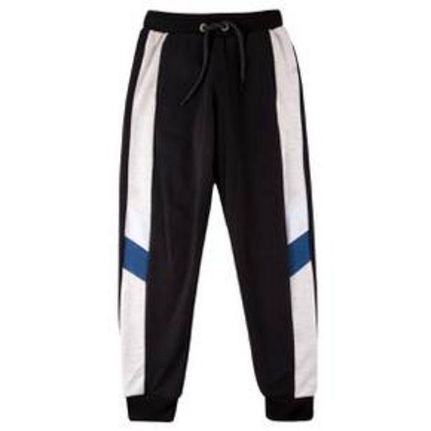 Oferta de Pantalón deportivo por $38940