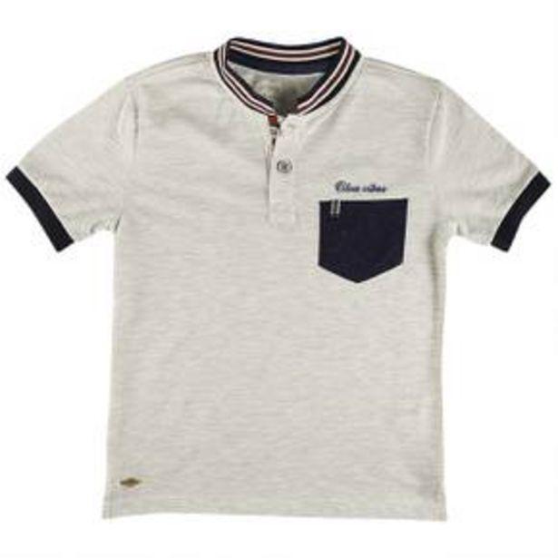 Oferta de Camiseta por $32940