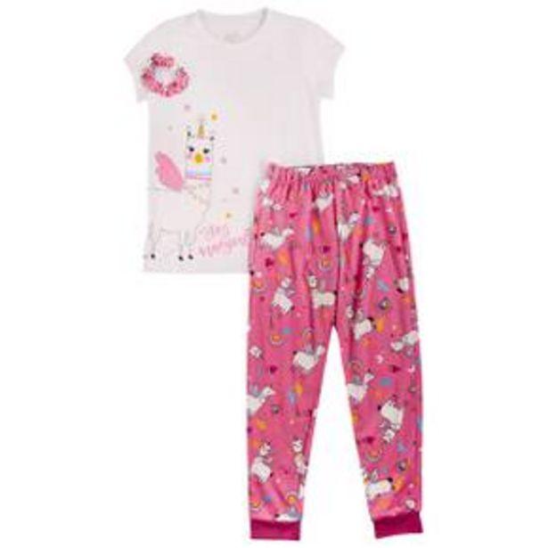 Oferta de Pijama por $35940
