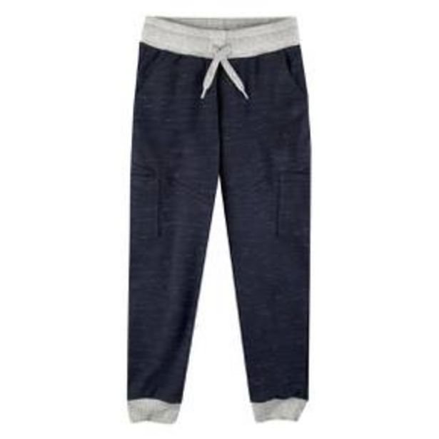Oferta de Pantalón deportivo por $41940