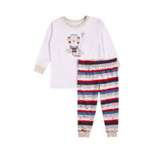 Oferta de Pijama por $26940