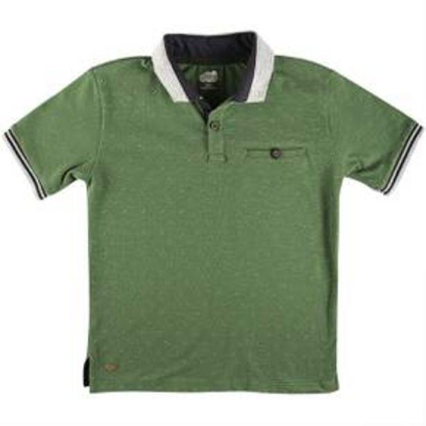 Oferta de Camiseta por $35940