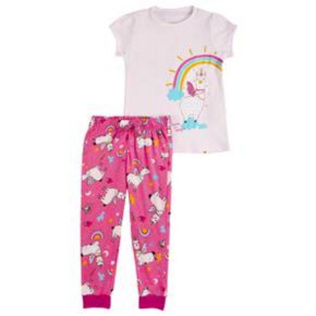 Oferta de Pijama por $29940