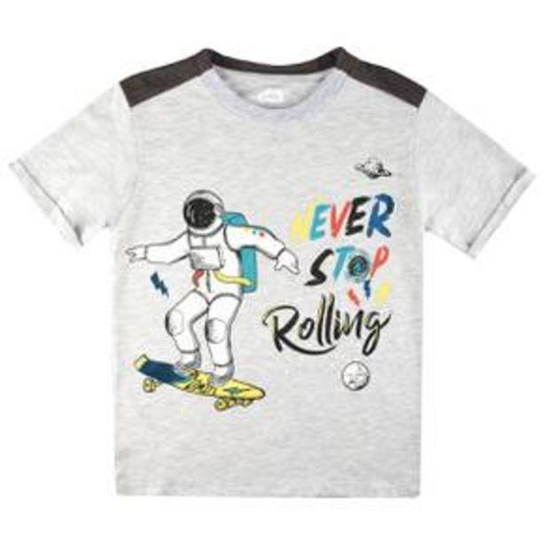 Oferta de Camiseta por $23940