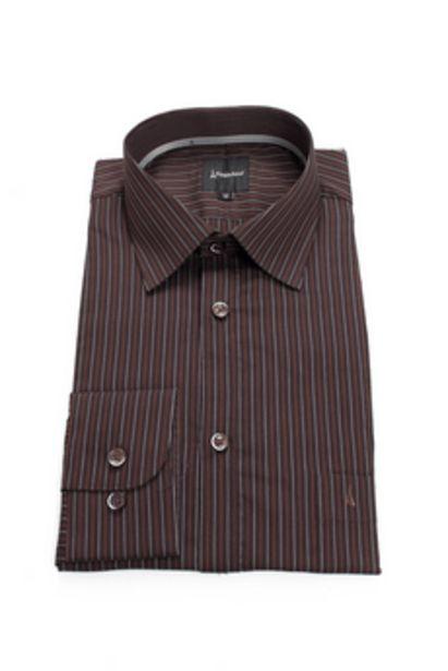 Oferta de Camisa Manga Larga Clásica por $63000