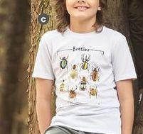 Oferta de Camiseta niño por $24990