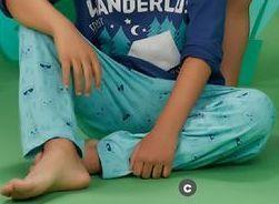 Oferta de Pijama niño por $36990