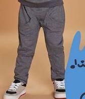 Oferta de Pantalones niño por $29990
