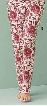Oferta de Pantalones mujer por $49990