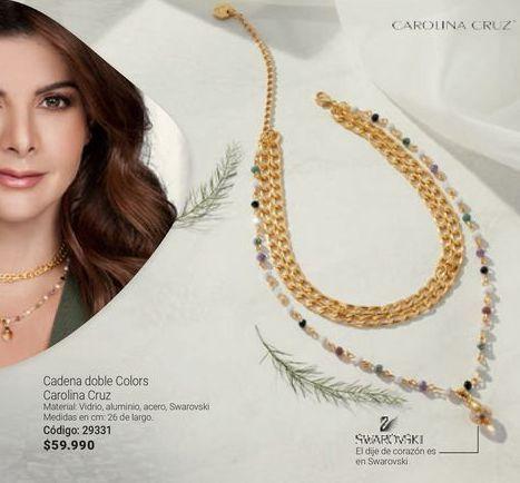 Oferta de Collar por $59990