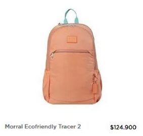 Oferta de Morral Totto por $124900
