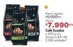 Oferta de Café Cuisine & Co por $7990