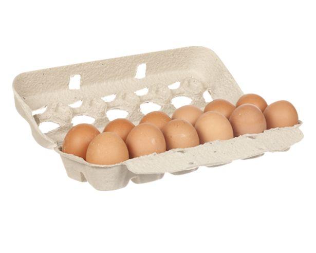 Oferta de Huevos AA 12 Und por $6000