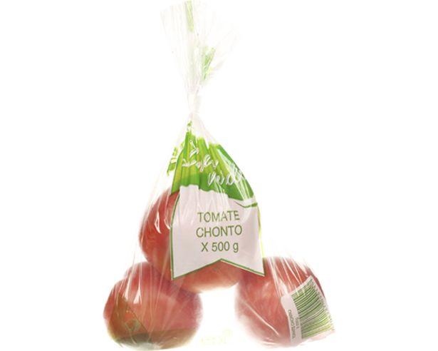 Oferta de Tomate Chonto 500 g por $1600