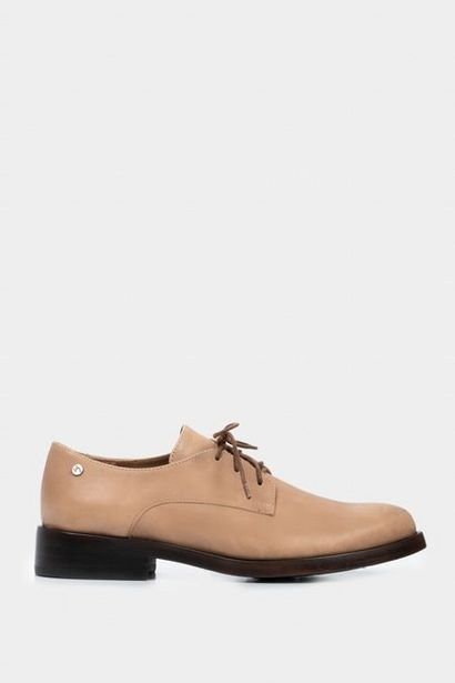 Oferta de Zapatos akana de cuero por $194950