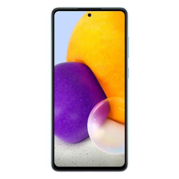 Oferta de Galaxy A72 por $1799900