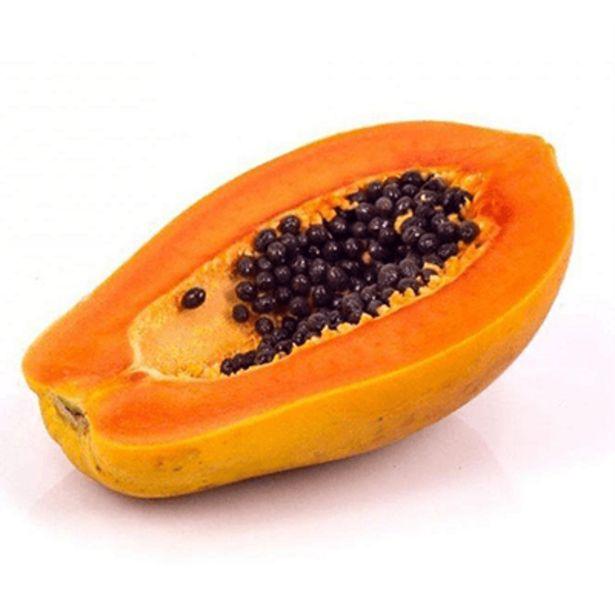 Oferta de Papaya x 1 und por $900