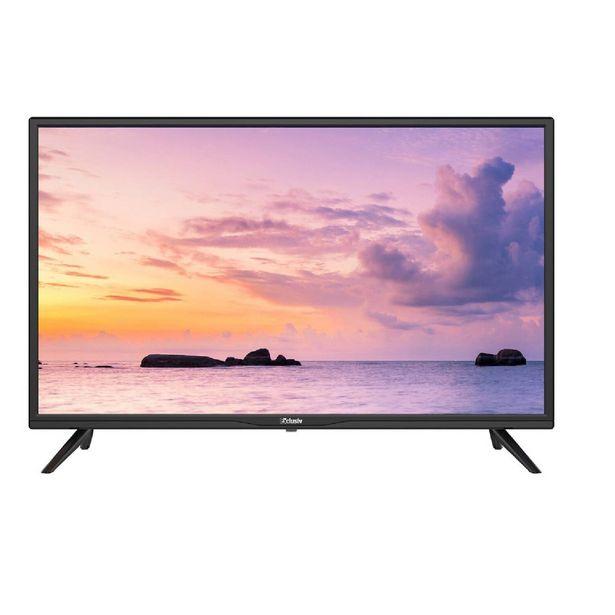 Oferta de Televisor Exclusiv 24″ LED HD   EL24N1HD por $519000