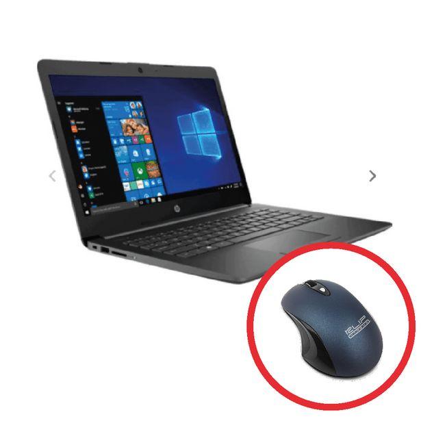 Oferta de Computadora Portátil Intel 14″ 1TB | HP 245 G7 por $1899000