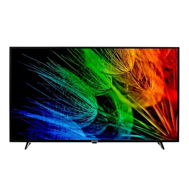Oferta de Televisor Challenger 42″ Led FHD Smart TV LED 42LL30 BT NETFLIX T2 por $1219000