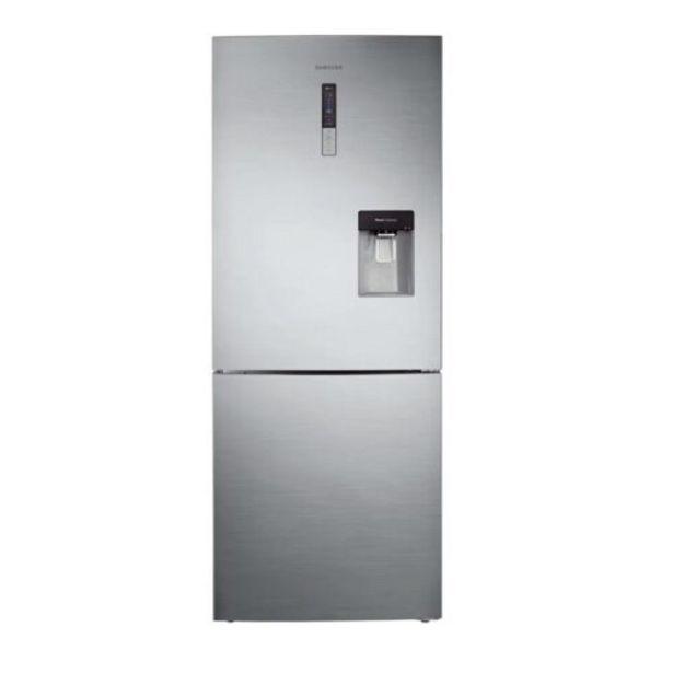 Oferta de Nevera Samsung RL4363SBAS8/CL  471 Litros – Inox por $2789000