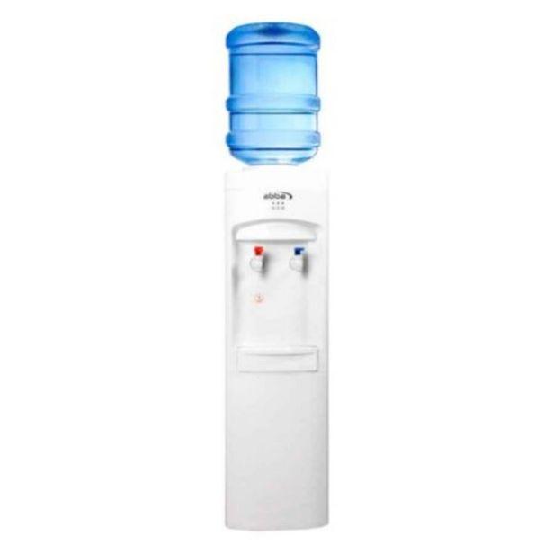 Oferta de Dispensador De Agua ABBA Blanco   DA1031S por $489000