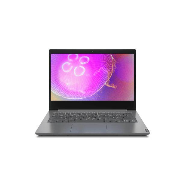 Oferta de Computador Portátil Lenovo Athlon 3020E 1TB 4GB RAM | V14-ADA por $1049000
