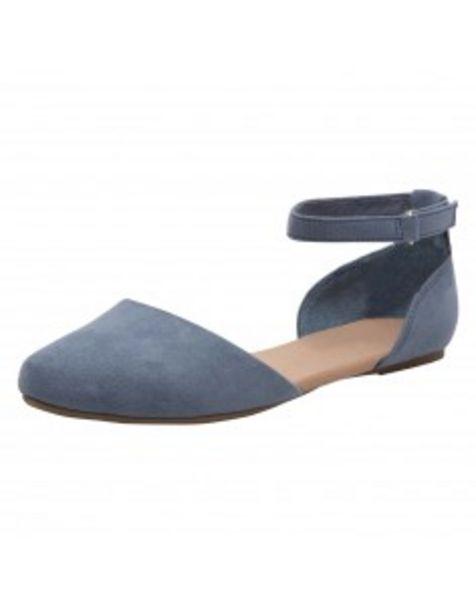 Oferta de Zapatos Chacha para mujer por $69900
