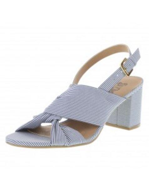 Oferta de Zapatos Hanna para mujer por $59900