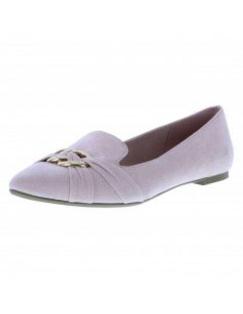 Oferta de Zapatos Ariel para mujer por $79900