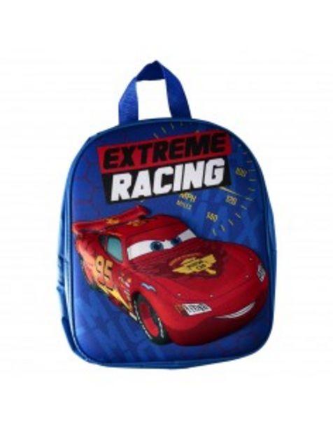 Oferta de Mochila Extr Racing para niños por $64900