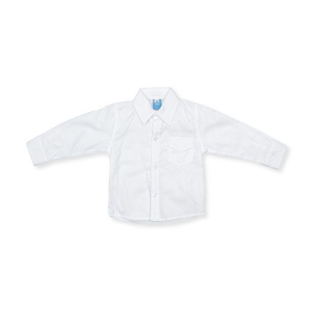 Oferta de Camisa Manga Larga por $15900