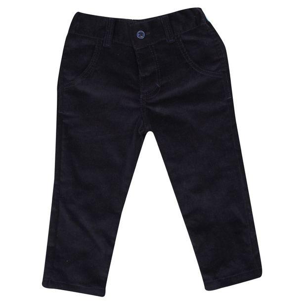 Oferta de Pantalon por $27900