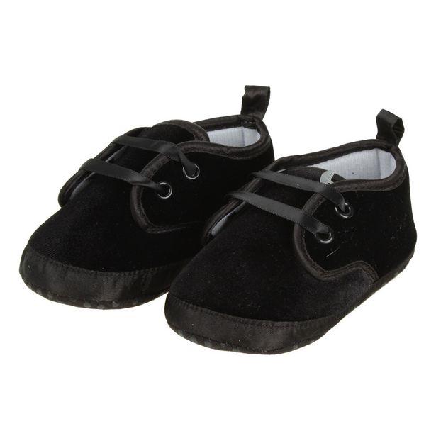 Oferta de Zapato Gamuzado por $25900