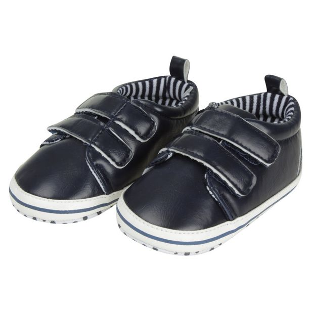 Oferta de Zapato Con Velcro por $25900