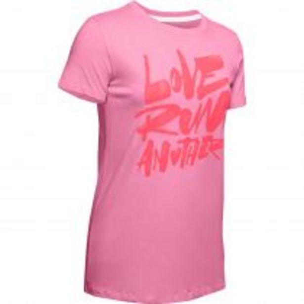 Oferta de Love Run Another por $109950