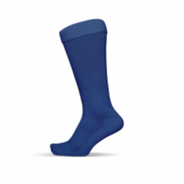 Oferta de Futbol Socks 1 pack por $499