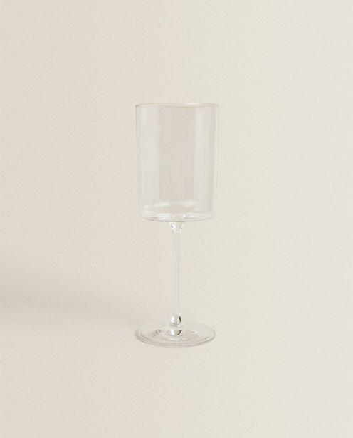 Oferta de Copa Cristalín Recta por $29900