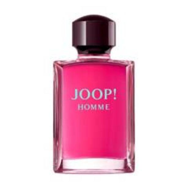 Oferta de Perfume Joop Joop! Homme Hombre 200 ml EDT por $139930