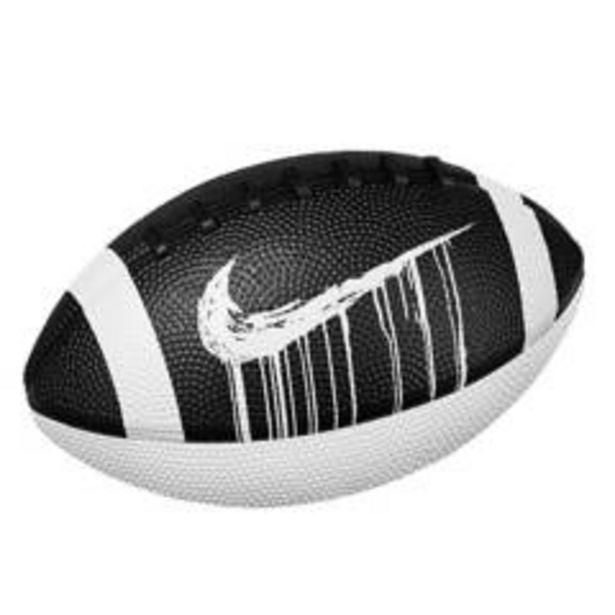 Oferta de Balón de Fútbol Americano  Spin 4.0 por $84990