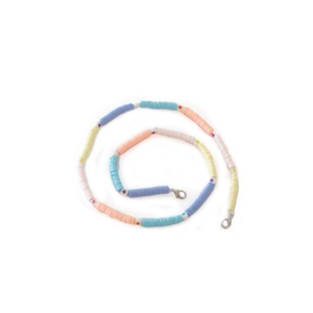 Oferta de Pastel Chain Holder por $14,99
