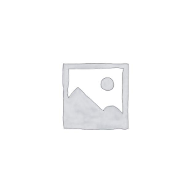 Oferta de Dicroico Led Optic GU10 por $31900