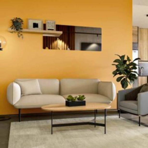 Oferta de Pintura 2-9-5 Interior por $73989
