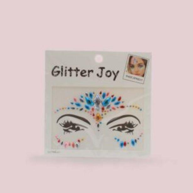 Oferta de Glitter De Colores por $9950