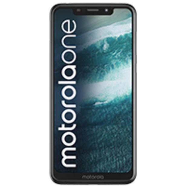 Oferta de MOTO ONE DS LTE por $559950