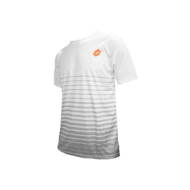 Oferta de Camiseta Hombre Lotto Camiseta por $41940