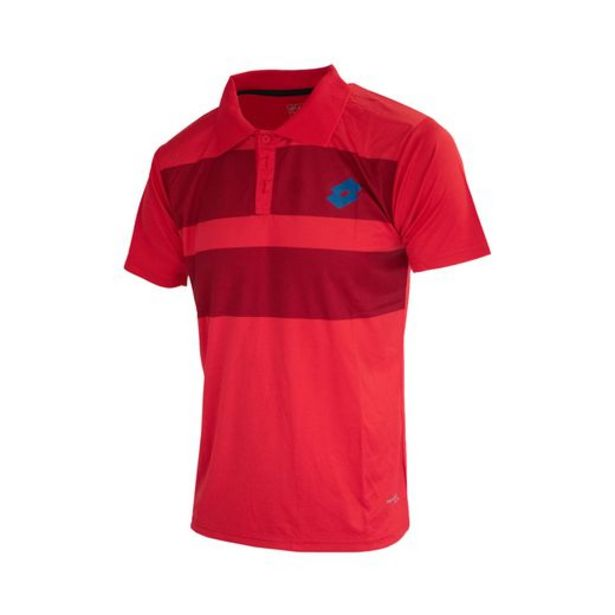 Oferta de Camiseta Hombre Lotto Camiseta por $47940