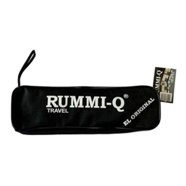 Oferta de Juego de Mesa Rummi-Q Travel por $61530