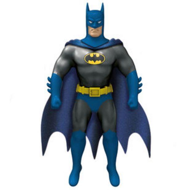 Oferta de Stretch Dc Comics Batman por $135920